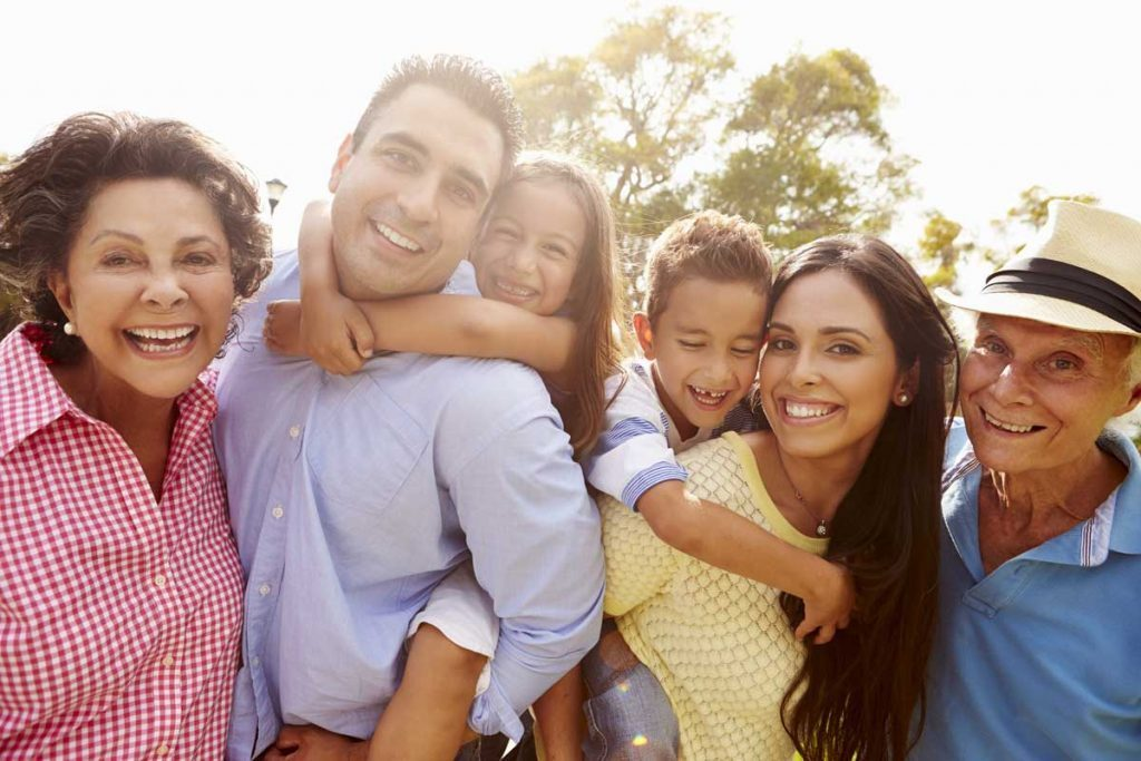 family-counseling-therapist-in-laredo
